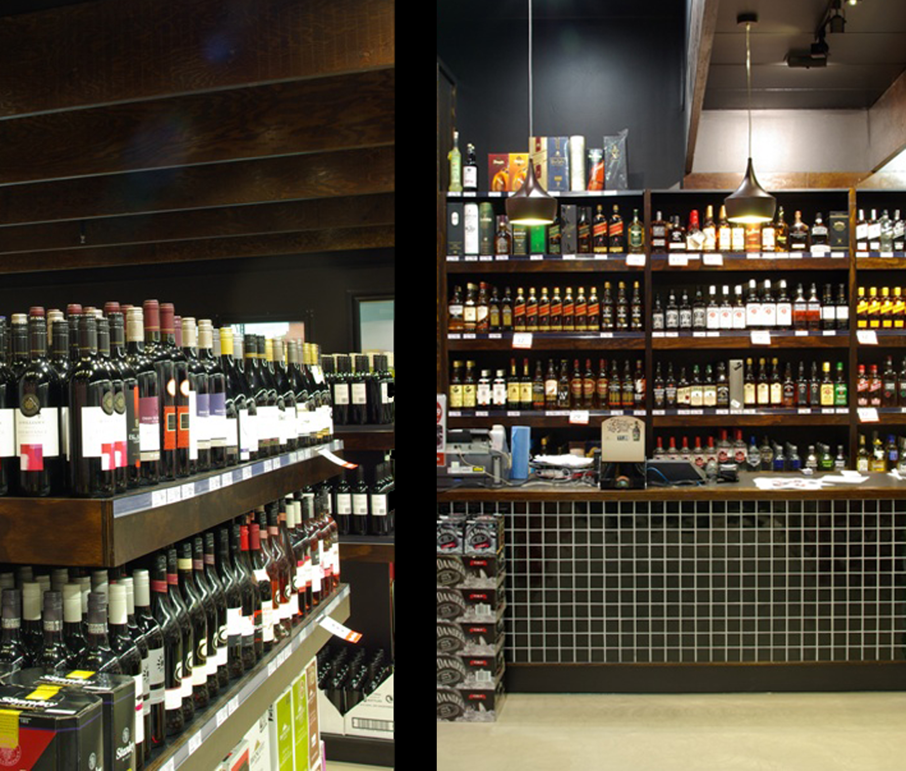 Blog-Bottle Shop Nambour 2