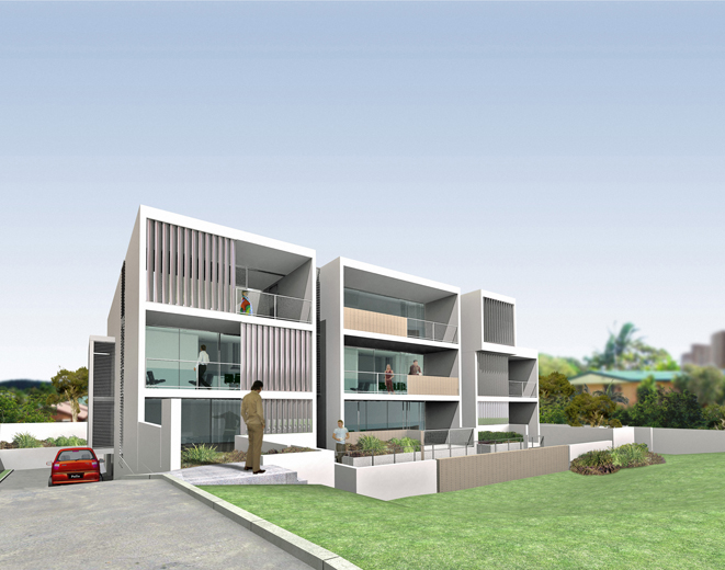KPArchitects | cabarita01
