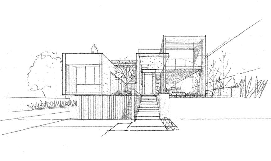 KPArchitects|illidge05