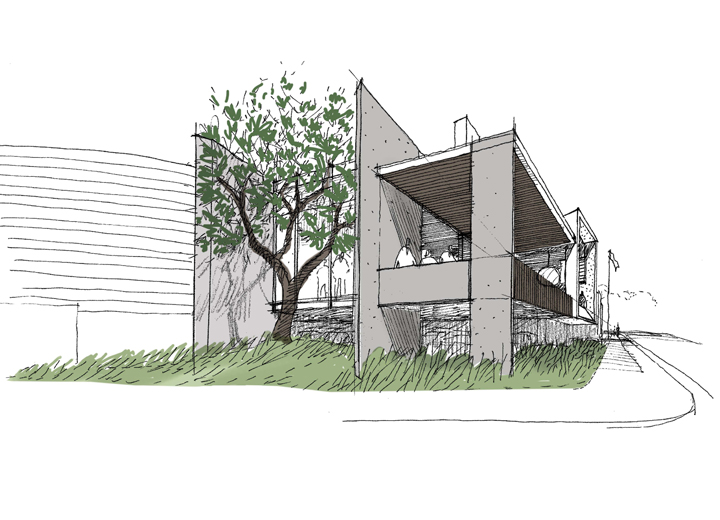 KPArchitects|nambour03