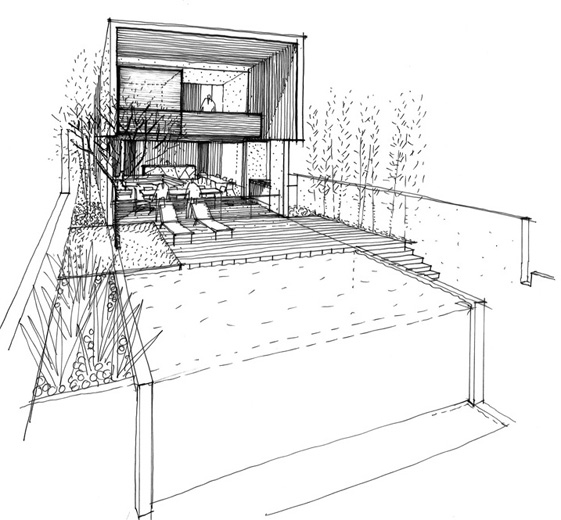KPArchitects | riverhouse05