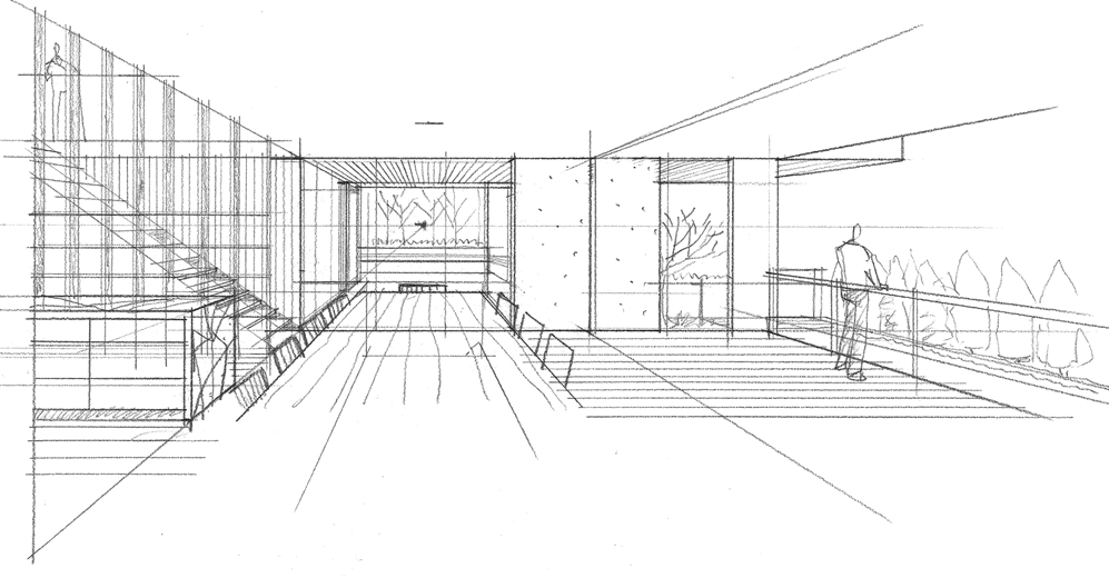 KPArchitects rosary10