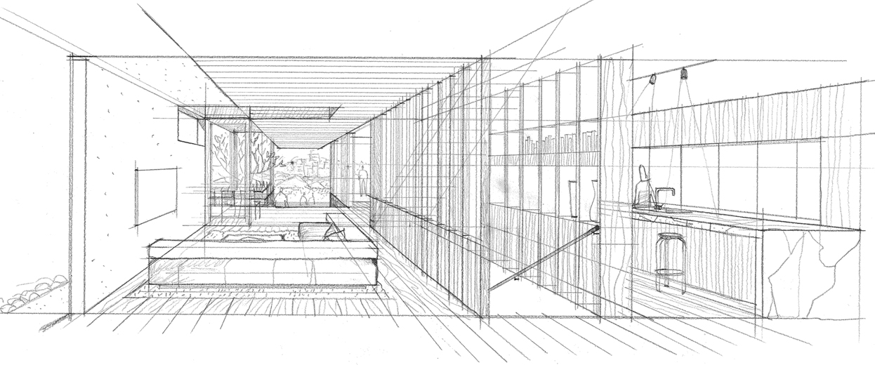KPArchitects rosary11