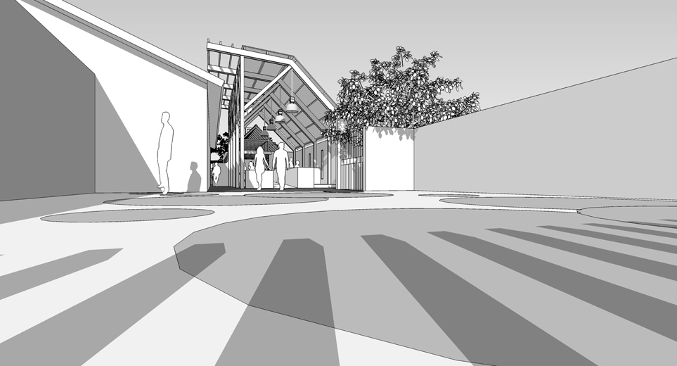 KPArchitects|seaford06