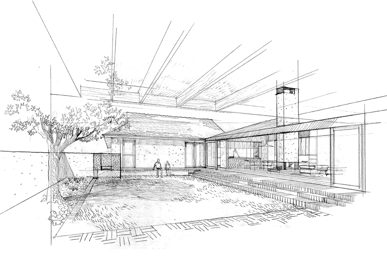 KPArchitects|doughty02