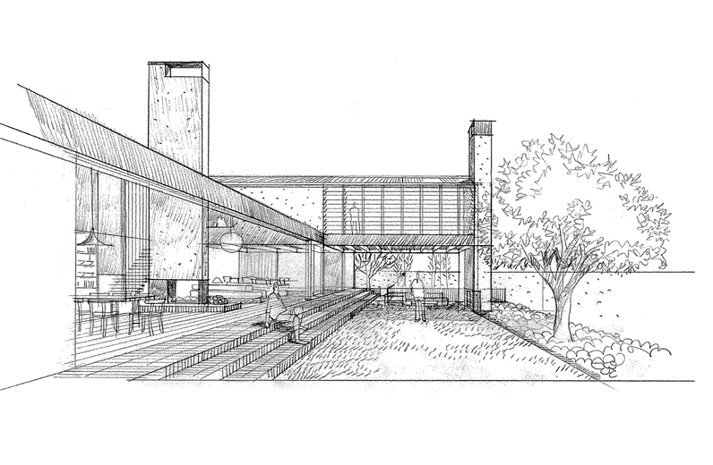 KPArchitects|doughty03