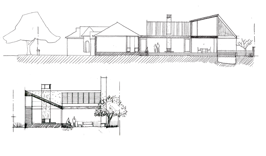 KPArchitects|doughty04